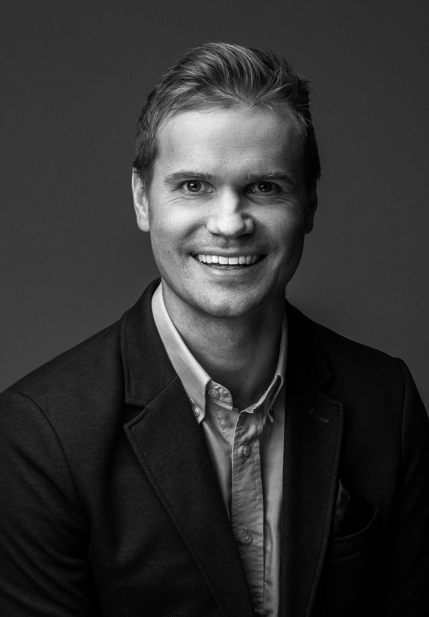 Hannu Käki